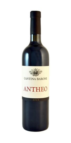 Antheo Cabernet Sauvignon