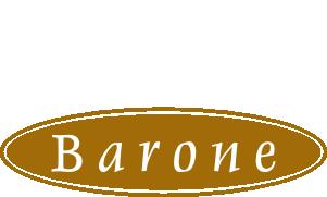 Cantina Barone