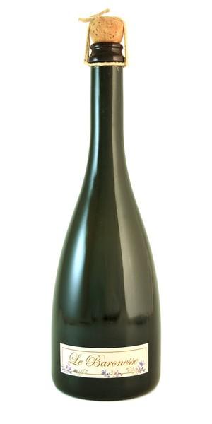Le Baronesse Vino bianco