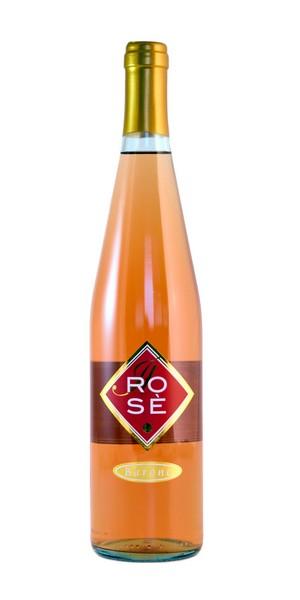 Il Rosè Frizzante